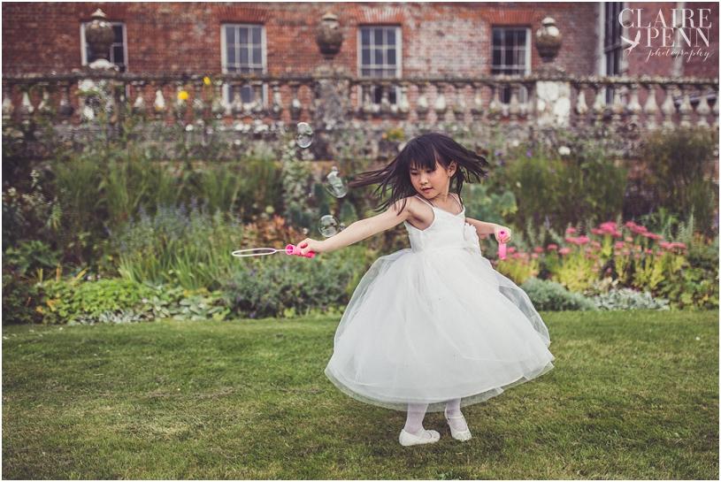 Trafalgar_Park_wedding_Salisbury_Wiltshire_0016