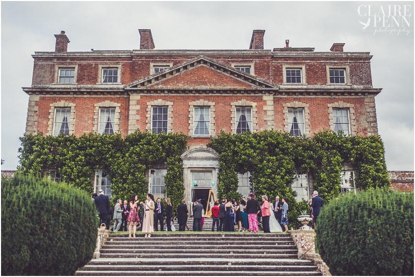 Trafalgar_Park_wedding_Salisbury_Wiltshire_0019