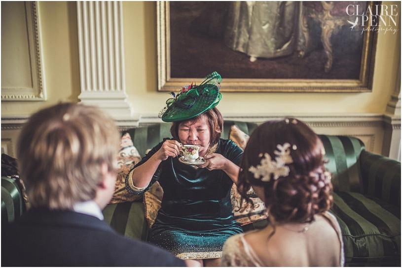 Trafalgar_Park_wedding_Salisbury_Wiltshire_0024