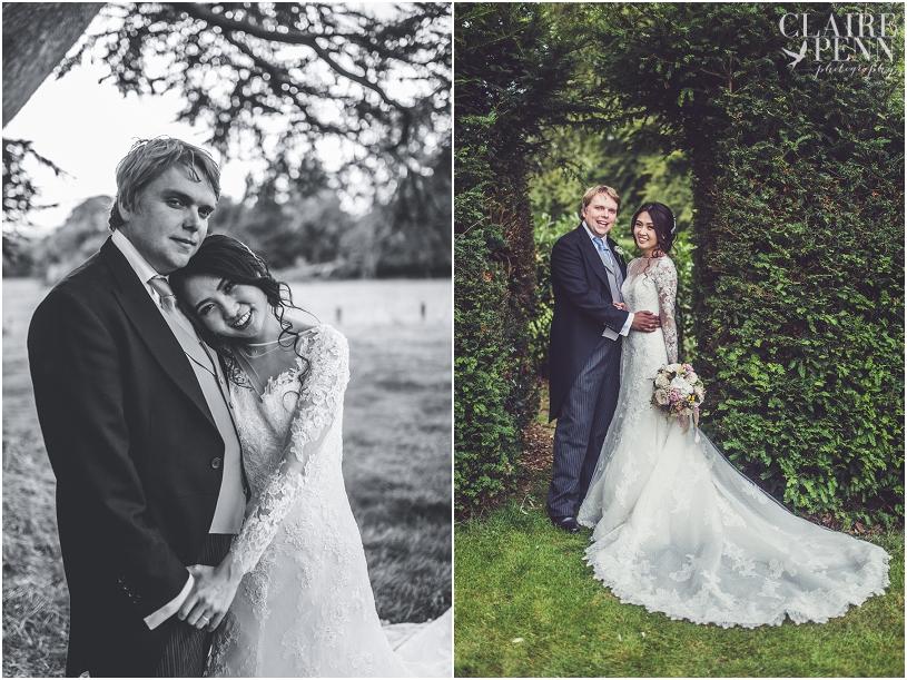 Trafalgar_Park_wedding_Salisbury_Wiltshire_0025