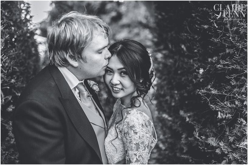Trafalgar_Park_wedding_Salisbury_Wiltshire_0026
