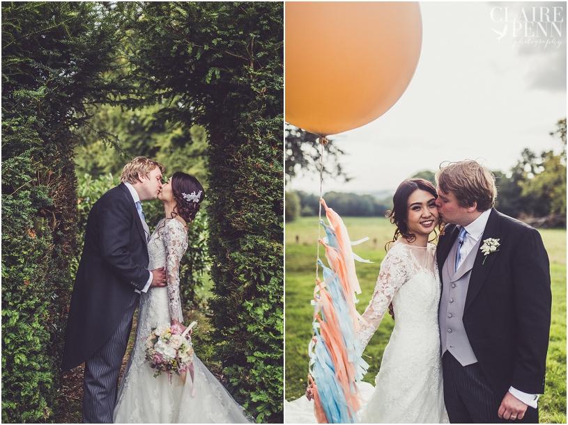 Trafalgar_Park_wedding_Salisbury_Wiltshire_0027