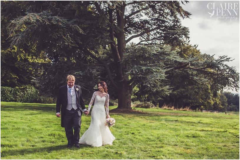 Trafalgar_Park_wedding_Salisbury_Wiltshire_0028