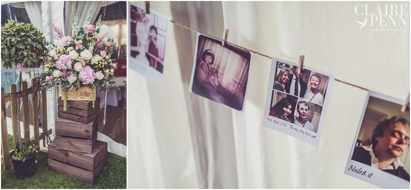 Trafalgar_Park_wedding_Salisbury_Wiltshire_0030