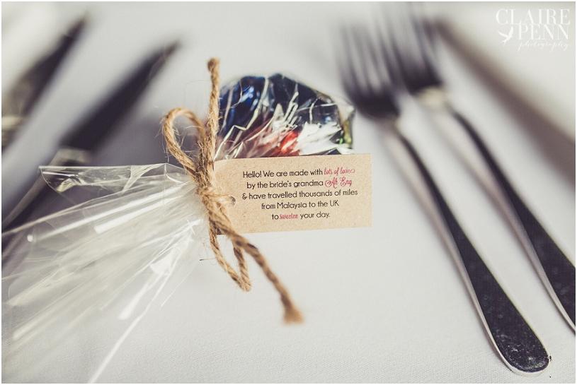 Trafalgar_Park_wedding_Salisbury_Wiltshire_0031