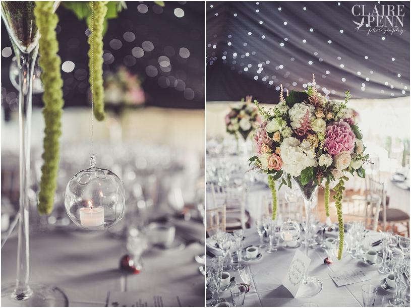 Trafalgar_Park_wedding_Salisbury_Wiltshire_0032