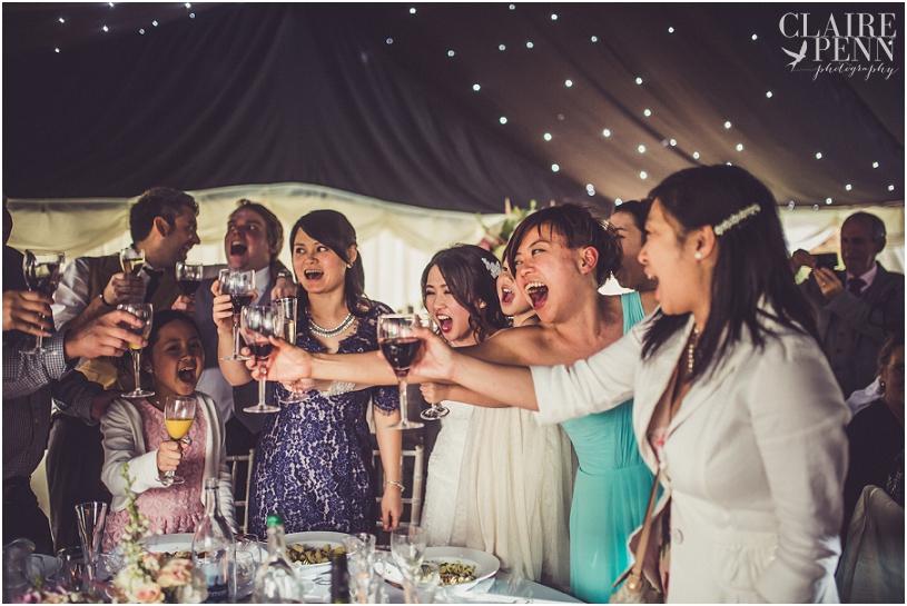 Trafalgar_Park_wedding_Salisbury_Wiltshire_0034