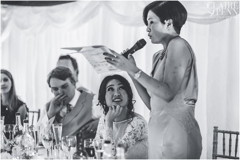 Trafalgar_Park_wedding_Salisbury_Wiltshire_0035