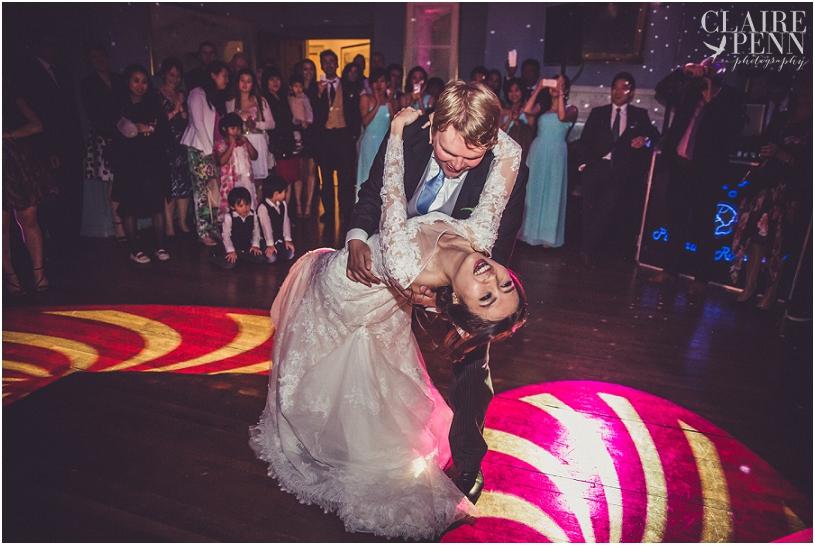 Trafalgar_Park_wedding_Salisbury_Wiltshire_0037