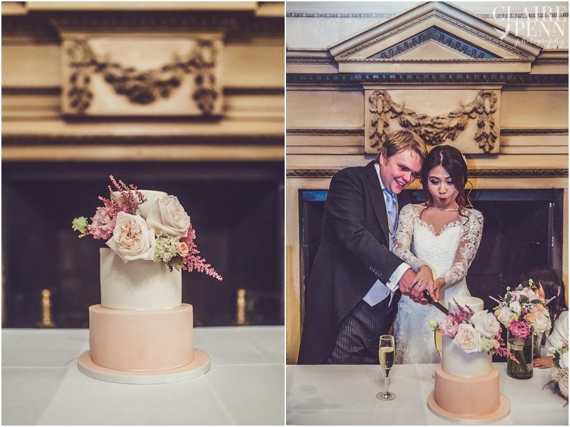 Trafalgar_Park_wedding_Salisbury_Wiltshire_0036