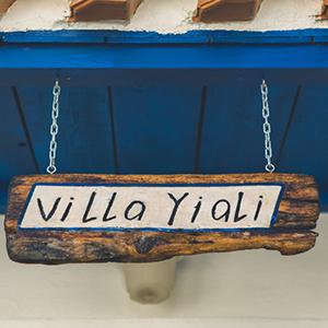 villa yiali.jpg