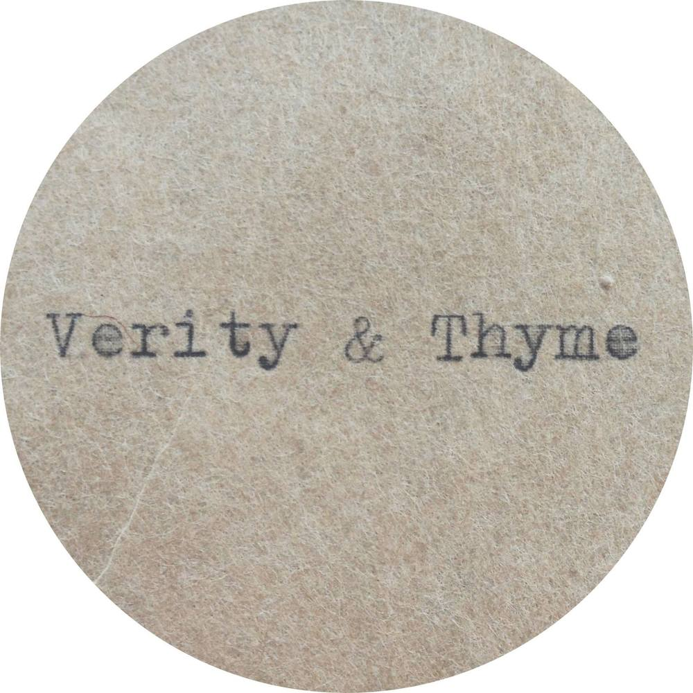 verity & thyme.jpg