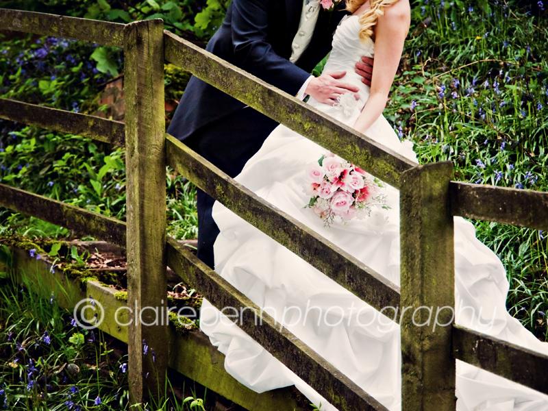 Cheshire Lancashire Wedding Photographer