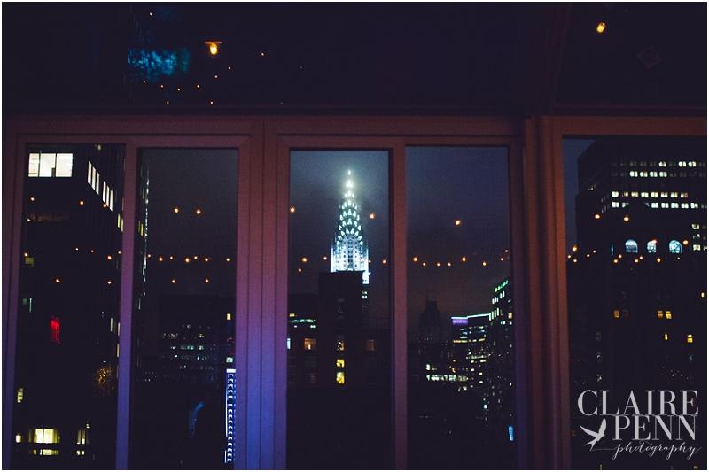 New York City wedding photographer_0010