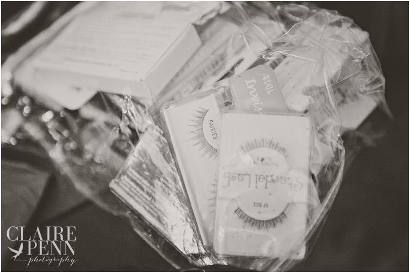 New_York_wedding_photography_0004