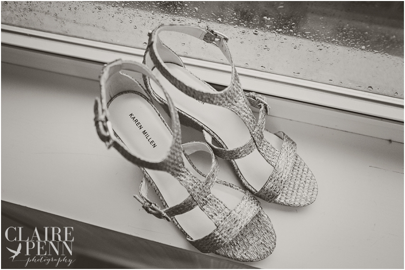 New_York_wedding_photography_0007