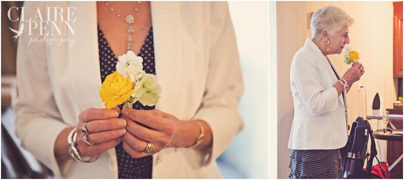 New_York_wedding_photography_0015