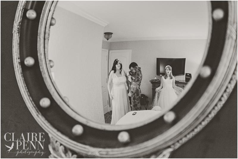New_York_wedding_photography_0016