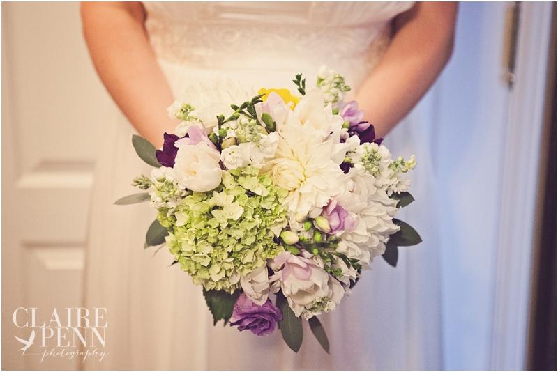 New_York_wedding_photography_0017
