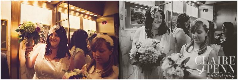 New_York_wedding_photography_0018