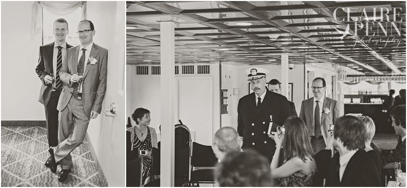 New_York_wedding_photography_0021