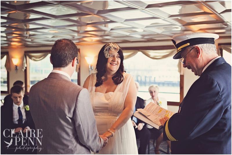 New_York_wedding_photography_0024