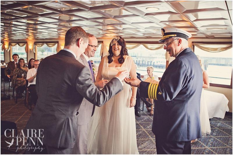 New_York_wedding_photography_0029