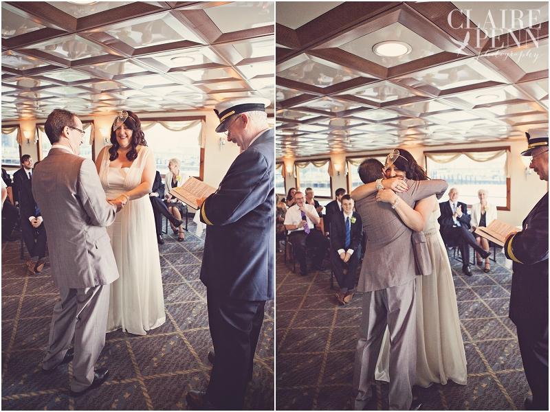New_York_wedding_photography_0031