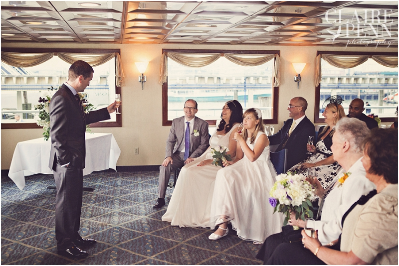 New_York_wedding_photography_0035