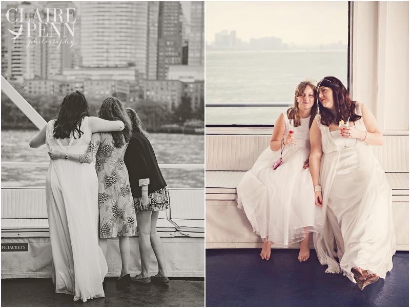 New_York_wedding_photography_0053