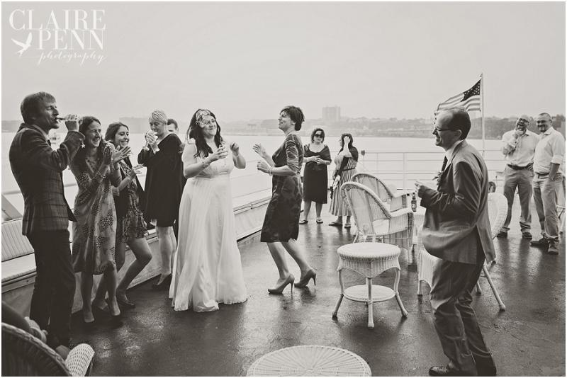 New_York_wedding_photography_0065