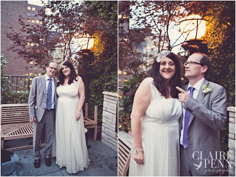 New_York_wedding_photography_0069