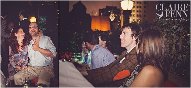 New_York_wedding_photography_0078