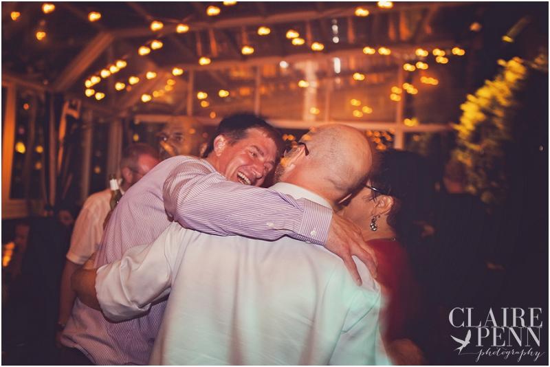 New_York_wedding_photography_0085