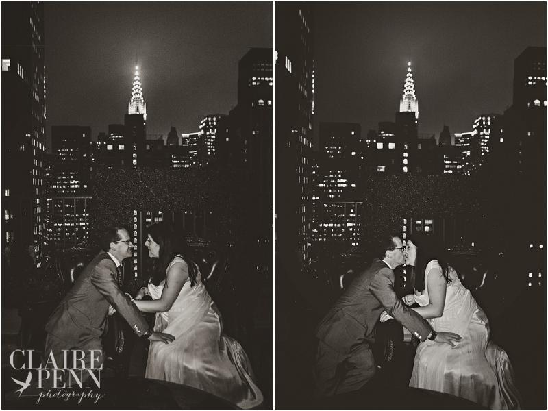 New_York_wedding_photography_0080