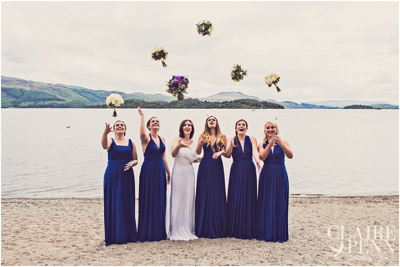 Loch_Lomond_wedding_photography_0016