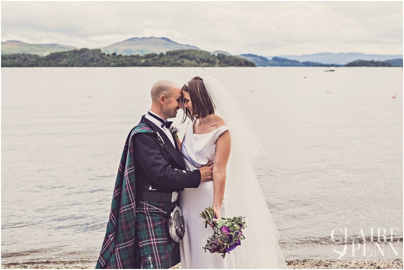 Loch_Lomond_wedding_photography_0017