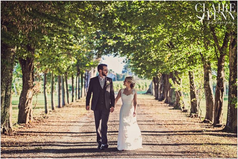 French wedding photography Dordogne_0029