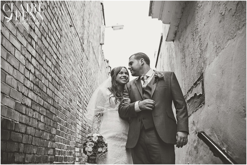 Belle-Epoque-wedding-photographer-Cheshire_0009
