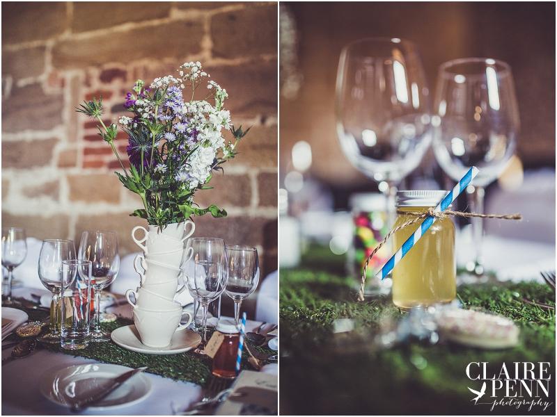 Crosby Hall farm wedding_0038