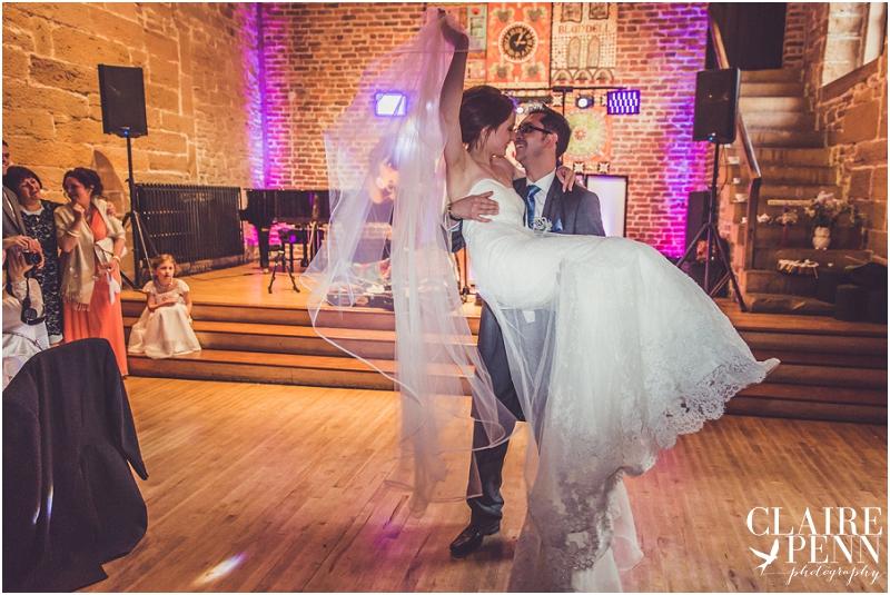 Crosby Hall farm wedding_0045