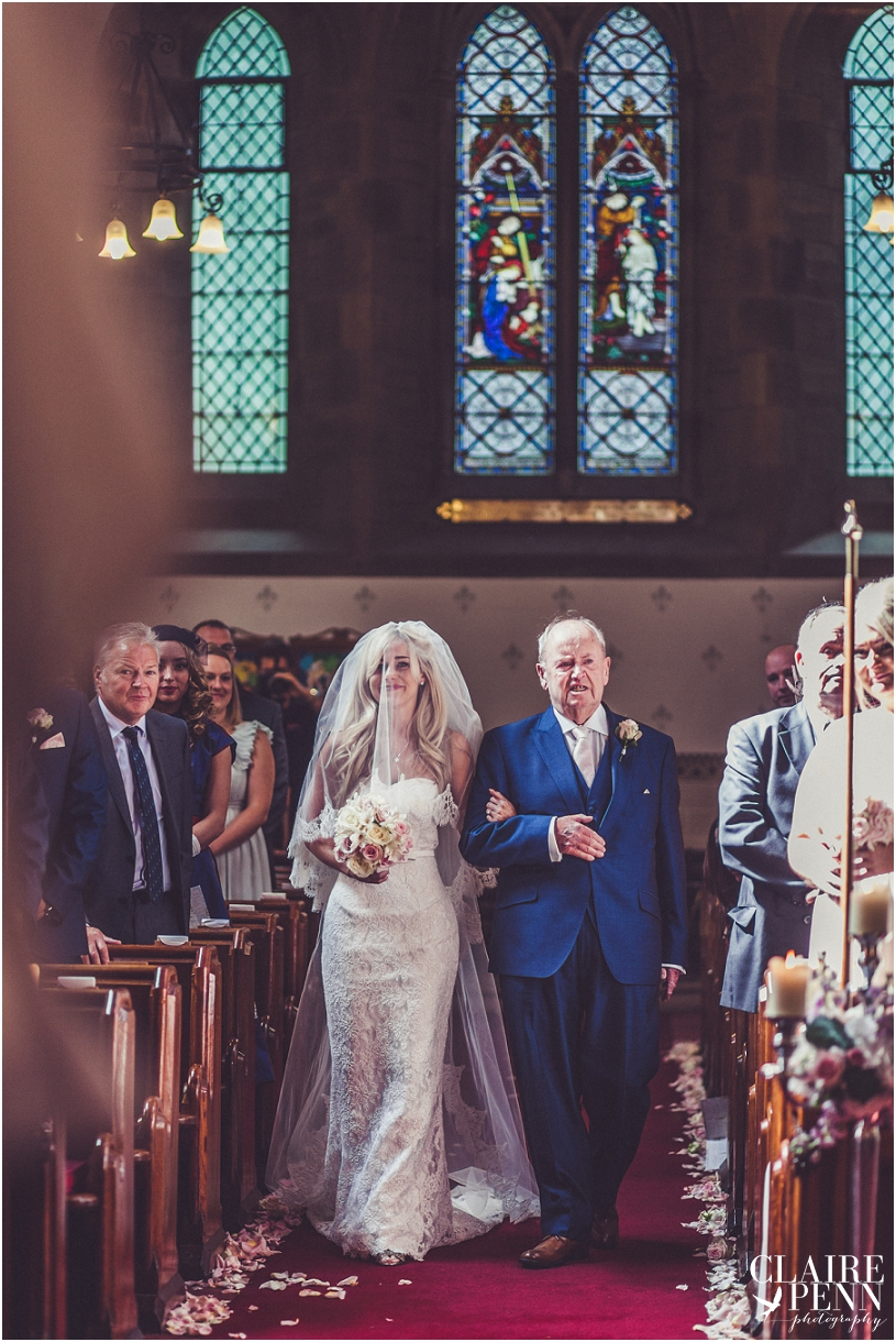 Great_Hall_at_Mains_wedding_Blackpool_0048