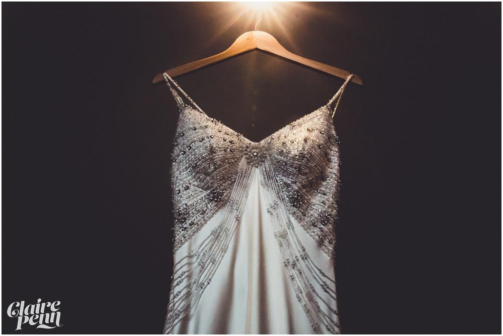 Darwin themed glamorous wedding Cheshire_0002.jpg