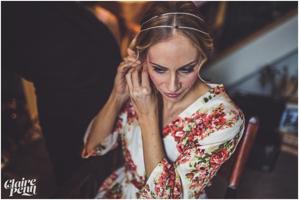 Darwin themed glamorous wedding Cheshire_0005.jpg