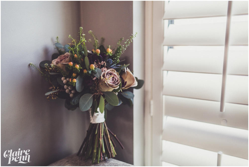 Darwin themed glamorous wedding Cheshire_0006.jpg