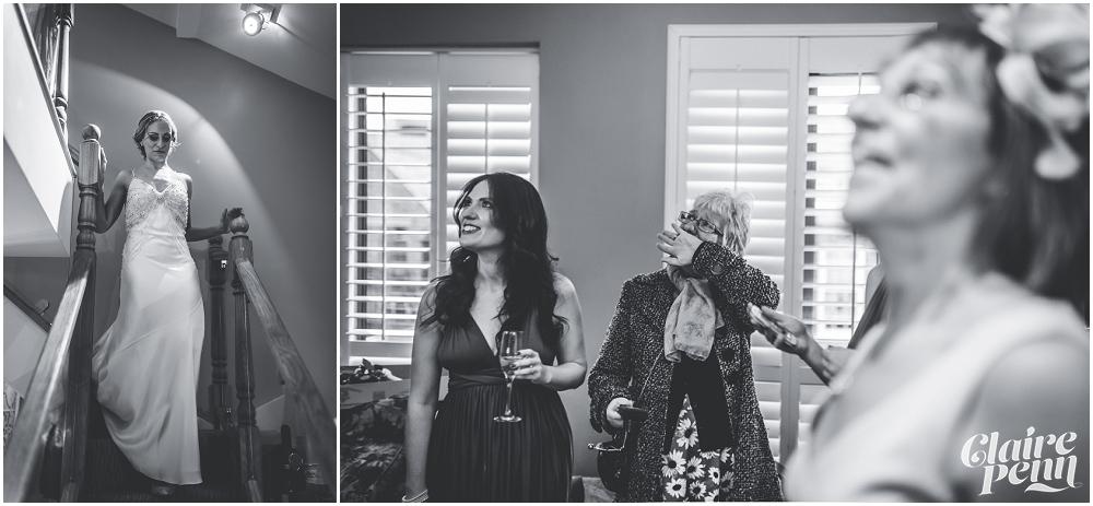 Darwin themed glamorous wedding Cheshire_0009.jpg