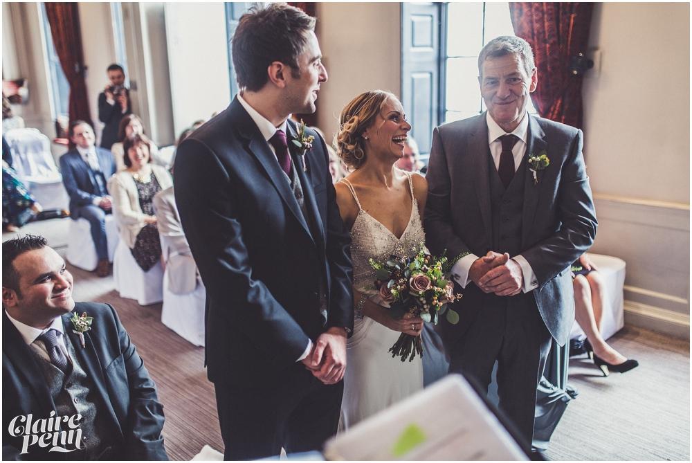 Darwin themed glamorous wedding Cheshire_0013.jpg