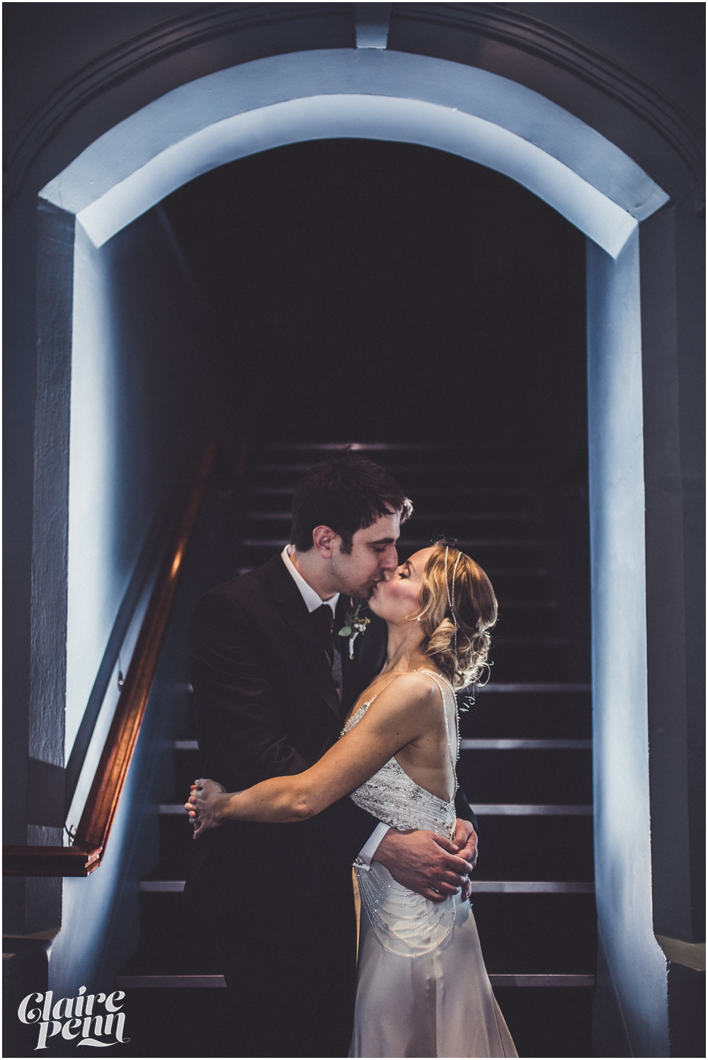 Darwin themed glamorous wedding Cheshire_0026.jpg
