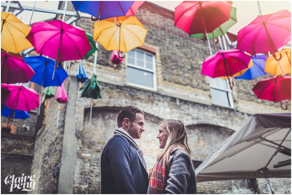London Borough market engagement_0001.jpg