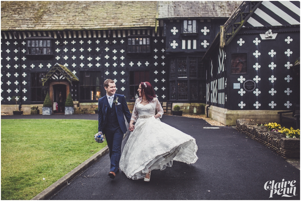 Samlesbury Hall wedding_0024.jpg